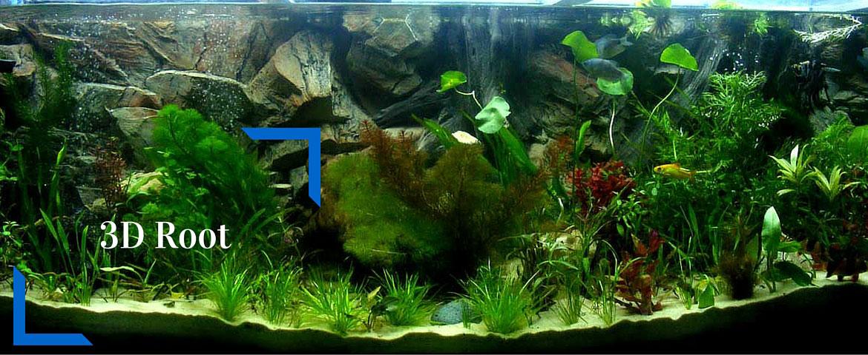juwel aquarium filter instructions