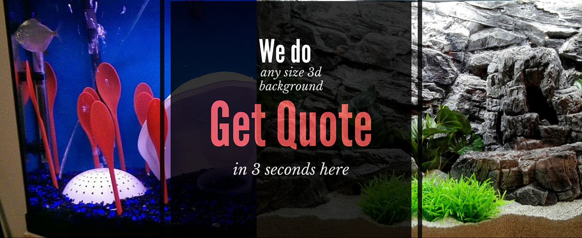 Get Quote in 3 seconds